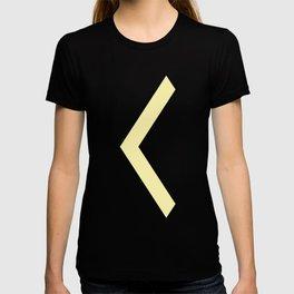 Arrows 61 T-shirt