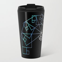 UNIVERSE 67 Travel Mug