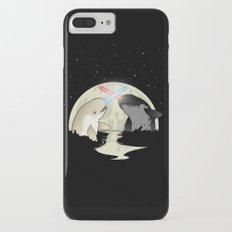 Star Wars - Nar Wars iPhone 7 Plus Slim Case