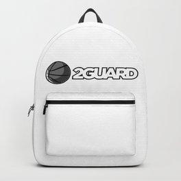 2 Guard Backpack