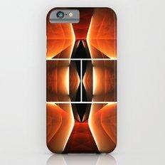 +I+ iPhone 6s Slim Case