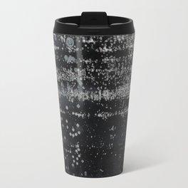 InsideSounds 97 Travel Mug