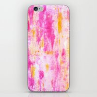 fancy iPhone & iPod Skins featuring Fancy by T30 Gallery