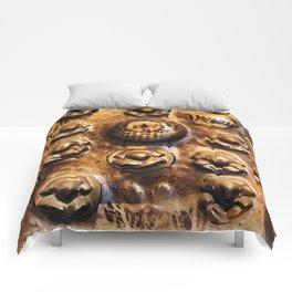 Yogis Comforters