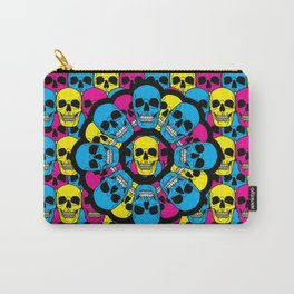 Crainbow Carry-All Pouch