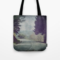 8845 Tote Bag