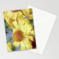 Dreamy Summer Stationery Cards