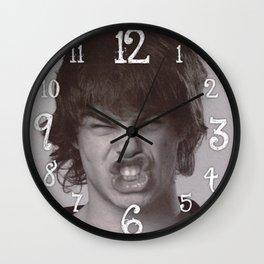 reloj thiqgo Wall Clock