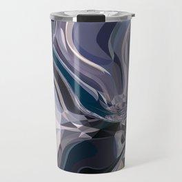 sapphires 2 Travel Mug