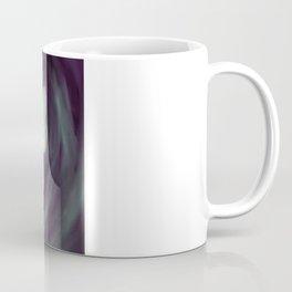 Pterois, Eye Tyrant Coffee Mug