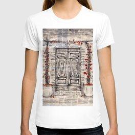 Locanda T-shirt