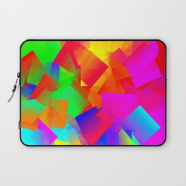 Here comes the nice summertime ... Laptop Sleeve