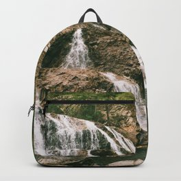 Albas Falls 2 Backpack