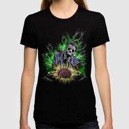 Craigslist Lobotomy  T-shirt