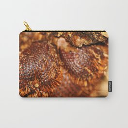 Bali - Coffee Plant Carry-All Pouch