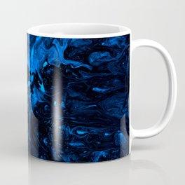 Nex 3 Coffee Mug
