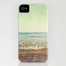 Satori Slim Case iPhone (4, 4s)