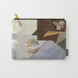 Looking Glass Kitchen Carry-All Pouch