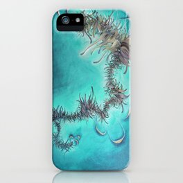 Grand Expansion iPhone Case