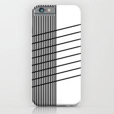 utkati v.2 iPhone 6s Slim Case