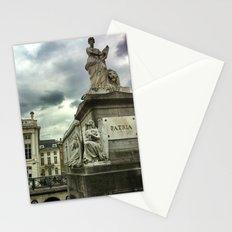 Patria Stationery Cards