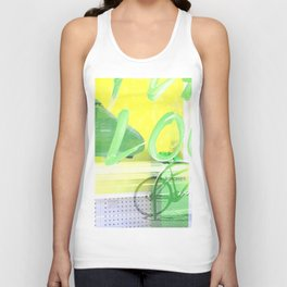 summerlovin' Unisex Tank Top