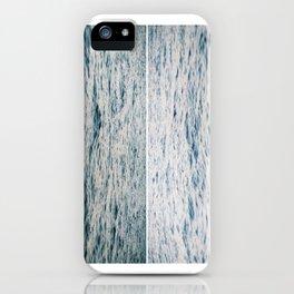 Menorca iPhone Case