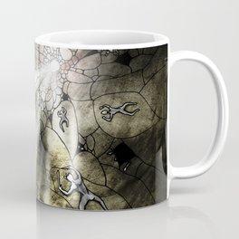 To Hear a Call Coffee Mug