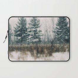 Wonderland #1 Laptop Sleeve