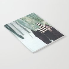 Sheets Notebook