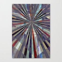 sphex Canvas Print
