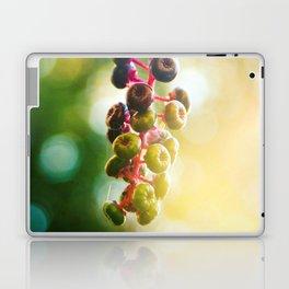 PokeWeed Laptop & iPad Skin