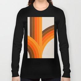 Bounce - Golden Long Sleeve T-shirt