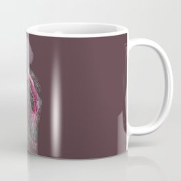 Veins Coffee Mug