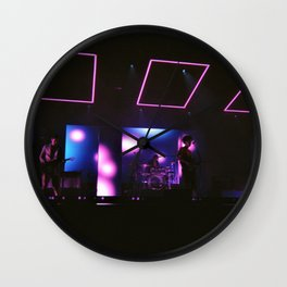 The Nineteen Seventy Five Wall Clock