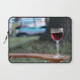 Summer Sangria Laptop Sleeve