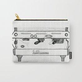 La Marzocco GB5 Carry-All Pouch