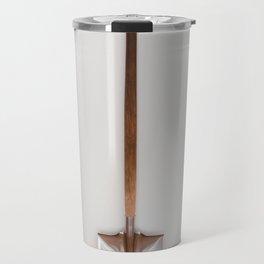 Hand Picker | HD Design Travel Mug