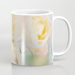 Entranced... Coffee Mug