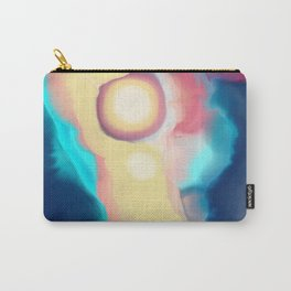 New planet Carry-All Pouch