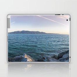 Sucuraj 2.2 Laptop & iPad Skin