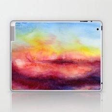 Kiss of Life Laptop & iPad Skin