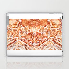 Drawn From Nature Laptop & iPad Skin