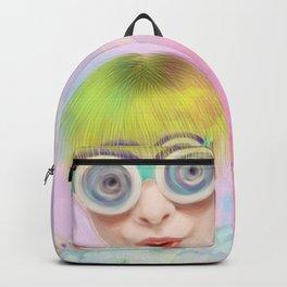 Popi Backpack