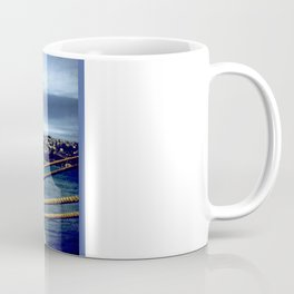 Stormbound Coffee Mug