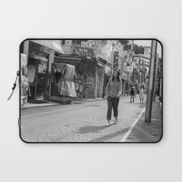 bel air outlet Laptop Sleeve