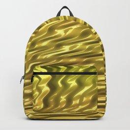 Squalling Harpoon Fractal Design 3 Backpack