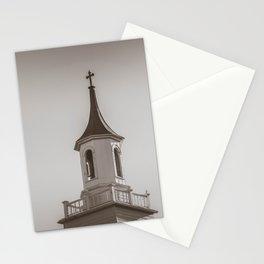 Trinity Lutheran Church 11 Stationery Cards