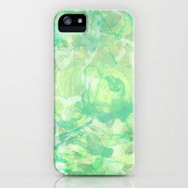 Lorelei iPhone Case
