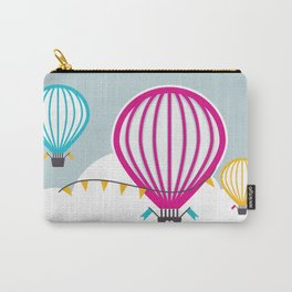 Pick Me Up Carry-All Pouch